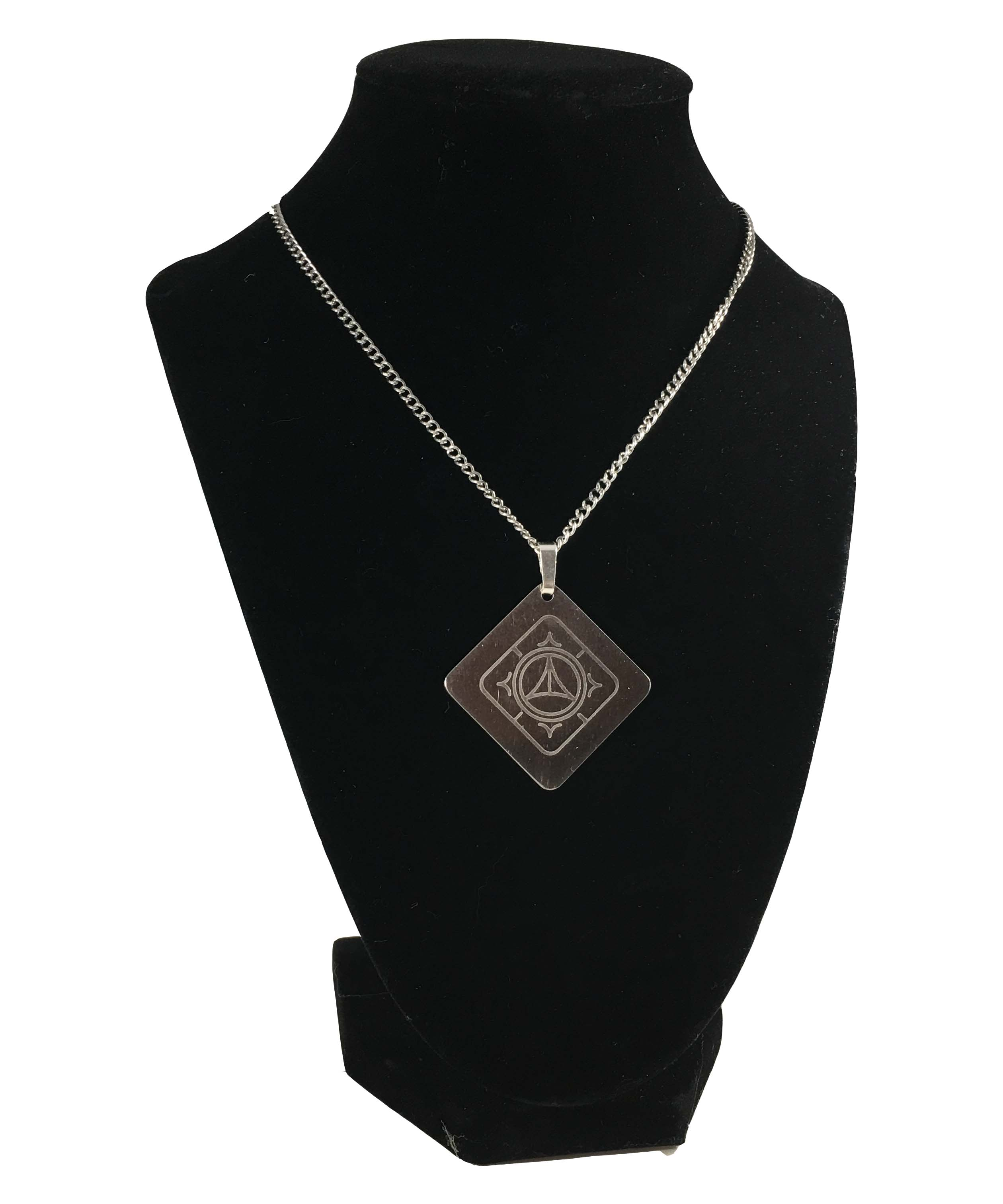 health is an royal plain egyptian pendants aeravida silver and details products eye pendant power of circle protection the design this symbol good horus center sterling pp ancient